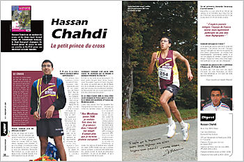ALPEO 4 Interview Hassan Chahdi