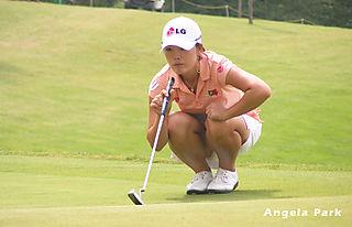 08 ALPEO Angela Park