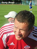 14 ALPEO Danny Boon