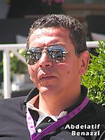 18 ALPEO Banazzi