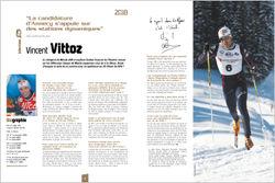 2018 Vincent Vittoz