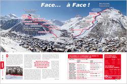 Val Isere 2009 Face a Face