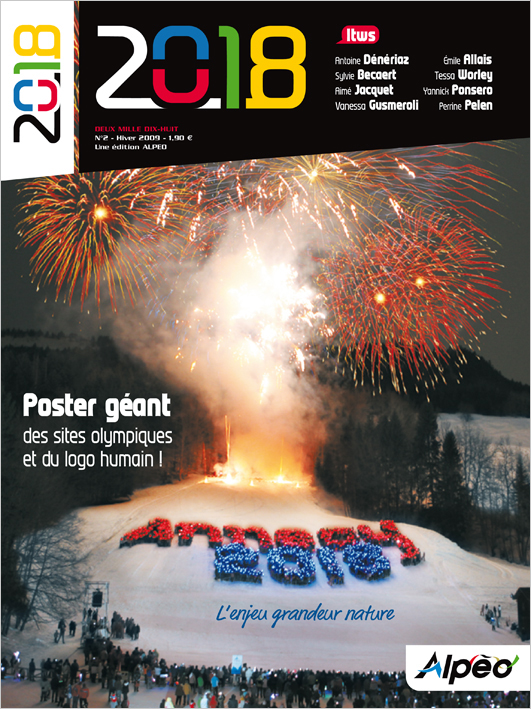 Couverture 2018 N2 web