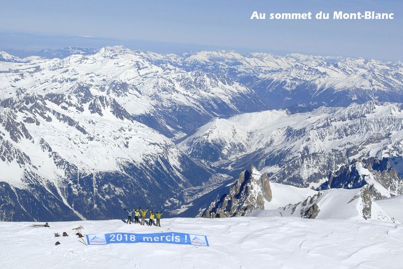 2018 Mont Blanc 1