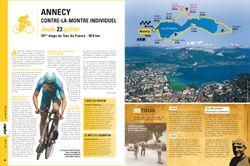 ALPEO N6 CLM Annecy