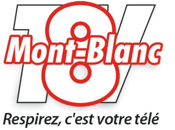 Logo TV8 MB