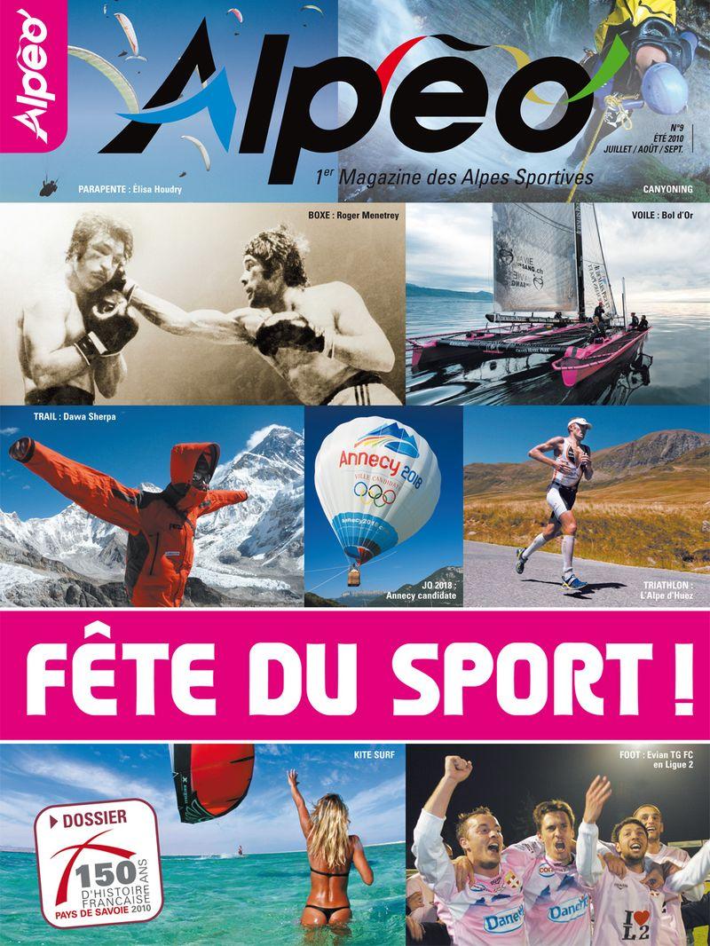 ALPEO 9 couverture 9x12