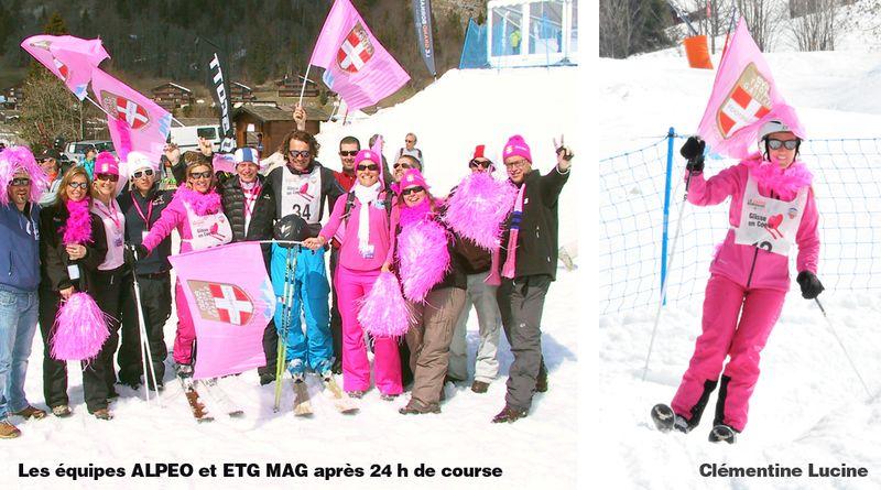 ALPEO ETG MAG GEC 2012