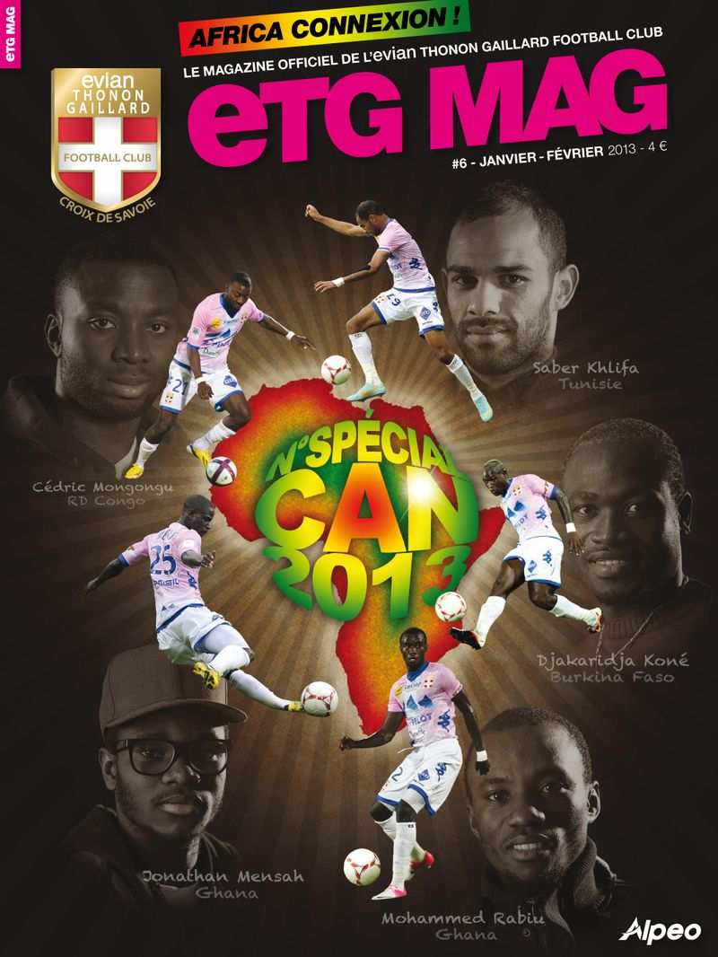 ETG MAG N6 CAN 2013 Couverture 9x12