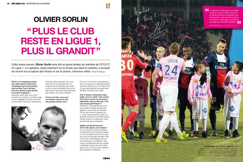 ETG MAG 12 ALPEO Olivier Sorlin