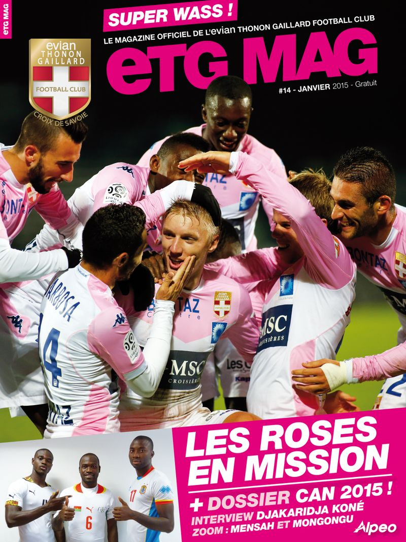 ETG MAG 14 CAN 2015 Couverture 9x12 ALPEO web
