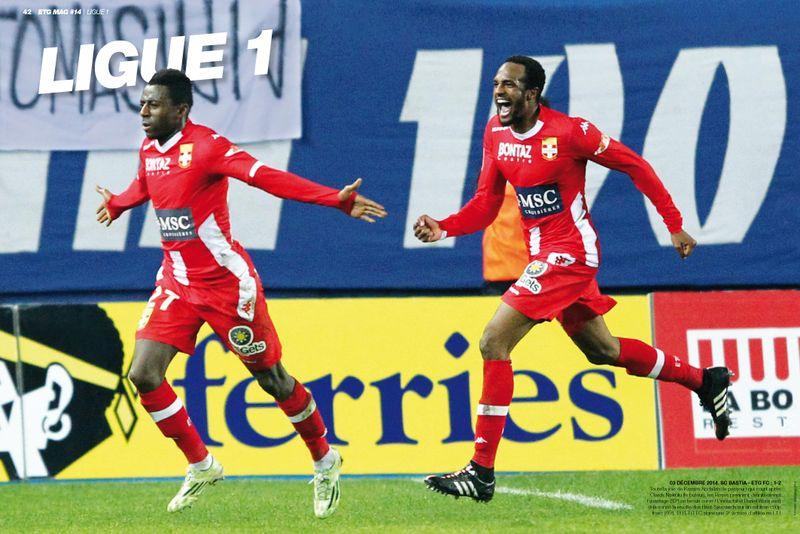 ETG MAG 14 CAN 2015 Ligue 1 ALPEO web
