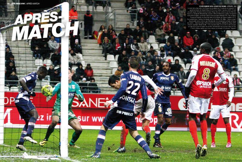 ETG MAG 14 CAN 2015 Apres match ALPEO web