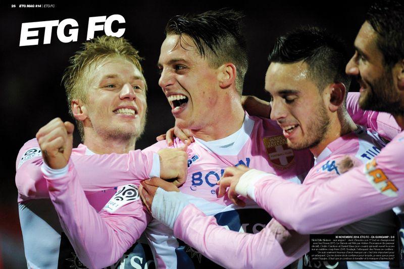ETG MAG 14 CAN 2015 ETG FC ALPEO web