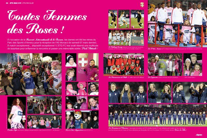 ETG MAG 15 Toutes Femmes des Roses ALPEO web