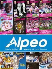 ETG MAG 8 ALPEO com