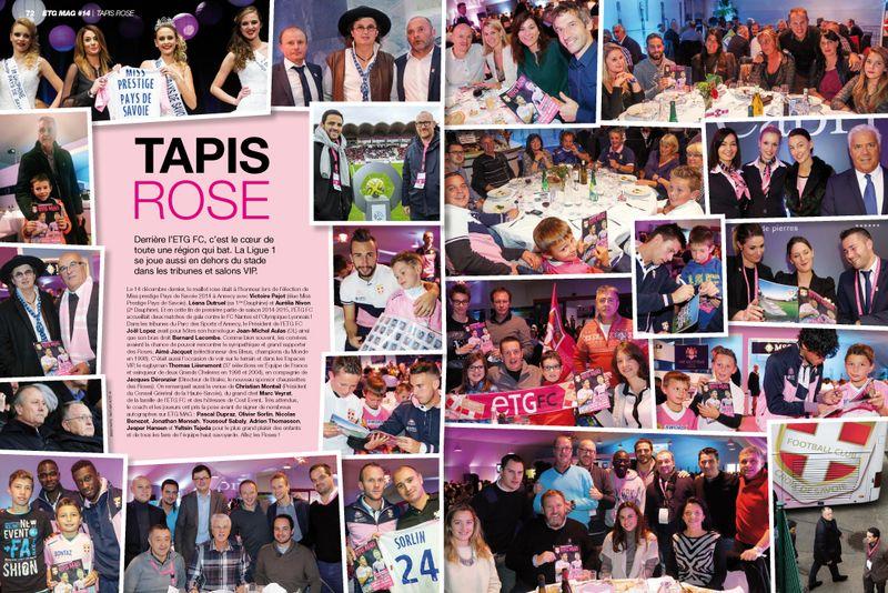ETG MAG 14 CAN 2015 Tapis Rose ALPEO web