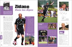 Alpeo_1_zinedine_zidane