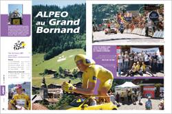 Alpeo_2_tour_de_france_au_grand_b_5