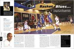 Alpeo_2_basket_blues_france