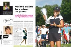 Alpeo_2_evian_golf_natalie_gulbis