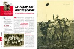 Alpeo_2_rugby_des_montagnards