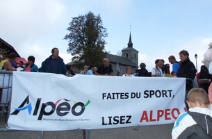Alpeo_persjussienne09