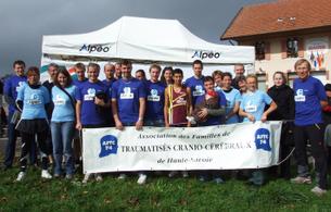 Alpeo_team_persjussienne2007_2