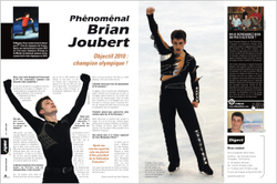 Alpeo_3_interview_brian_joubert