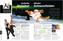 Alpeo_3_interview_delobel_schoenfel