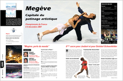 Alpeo_3_patinage_megeve_2008