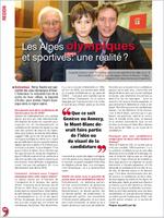 Interview_alpeo_rmy_naville_2
