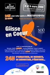 Affiche_glisse_en_coeur_5
