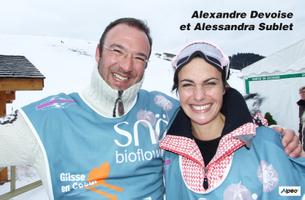 Alpeo_devoise_sublet_4