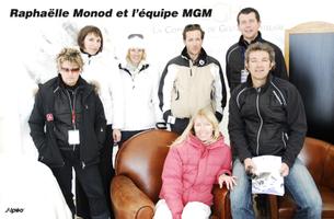 Alpeo_monod_et_mgm