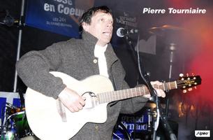 Alpeo_pierre_tourniaire
