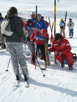 Alpeo_2008_gb_ski_adapte1