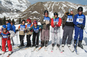 Alpeo_2008_gb_ski_adapte2
