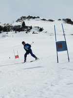 Alpeo_2008_gb_ski_adapte4